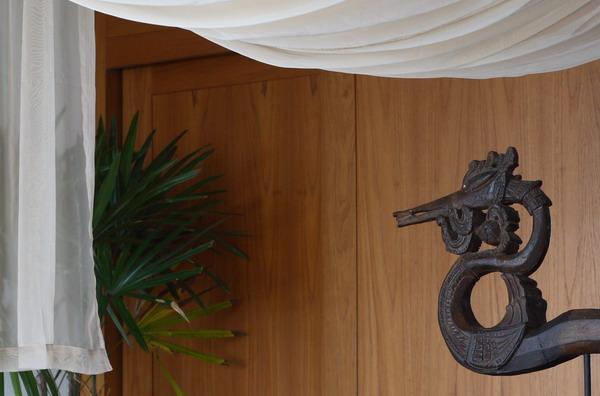 Аренда виллы Ban Lim Pa на 6 гостей