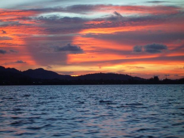 Аренда виллы The Village Coconut Island на 10 гостей