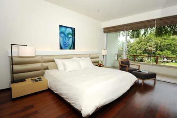 Аренда виллы Chava  Deluxe Apartment на 4 гостя