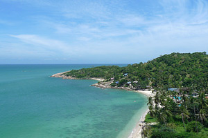 Аренда виллы Samui Best View на 10 гостей +дети